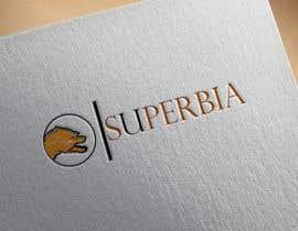 #264 for Superbia EP by DesignInverter