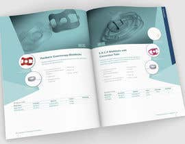 nº 30 pour Medical Ancillary Product Catalogue par koolser