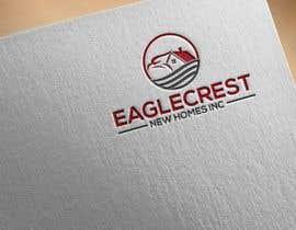 #42 para Logo Re-Design de mdshakil579