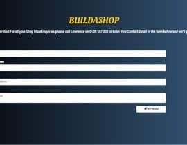 Nro 3 kilpailuun Build A Website Optin Page käyttäjältä sundarsankaran