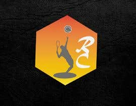 #51 cho Cool logo for new tennis company with initials RC intertwined somehow bởi shaimuzzaman