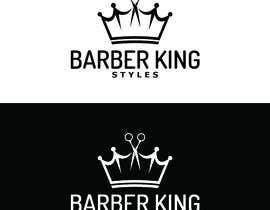 #10 for Logo and business card design av RanaCreativeArt
