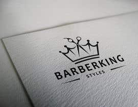 #129 for Logo and business card design av SaobanShakil