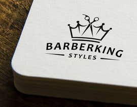 #133 for Logo and business card design av SaobanShakil