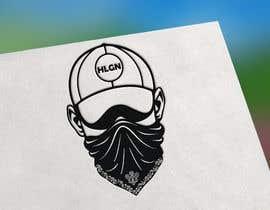 Nro 24 kilpailuun Creare un logo per un e-commerce käyttäjältä arazyak