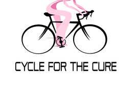 #75 para Cycle For The Cure de mksa96