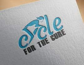 #78 para Cycle For The Cure de samiku06
