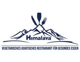 #39 untuk Design restaurant logo oleh creativetyIdea
