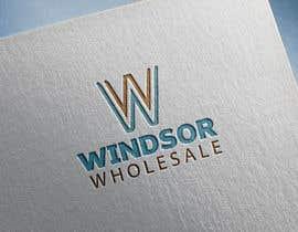 #755 για Design a new logo for this Wholesale Business από tanvirahmed54366