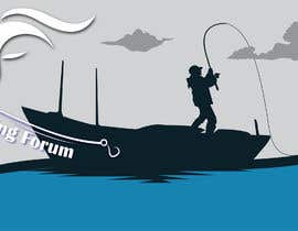 nº 31 pour 3d banner design for facebook cover par omaralmohamad