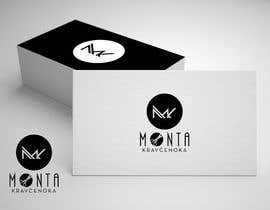 #123 for Logo Design And Business Cards af cminds49