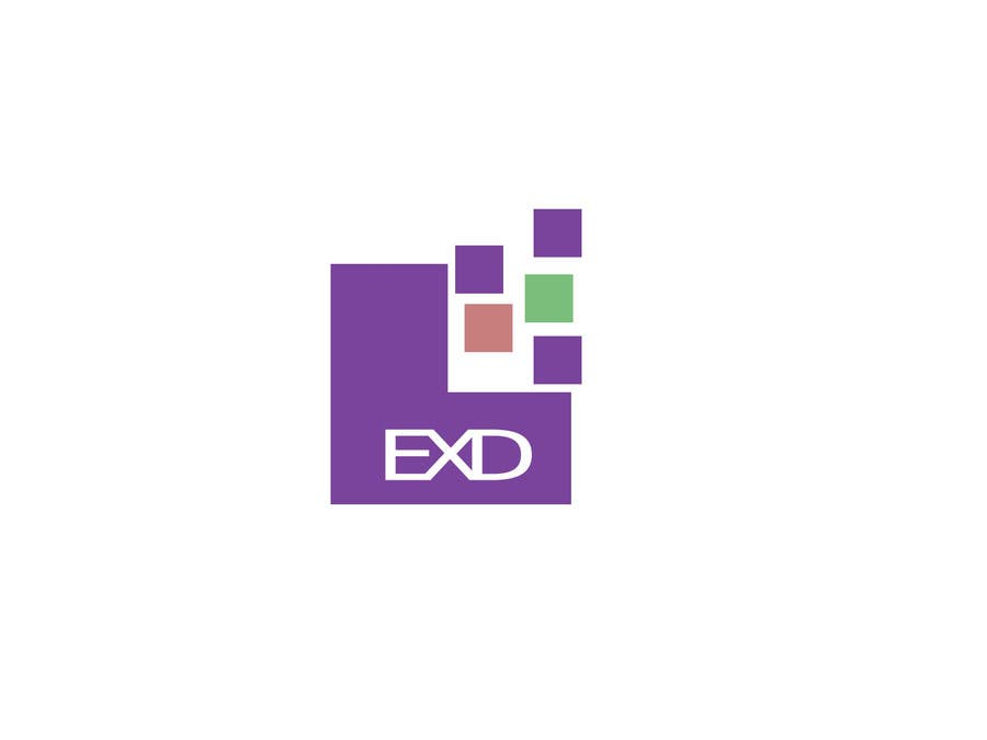 Конкурсная заявка №273 для Logo Design for information technology  company