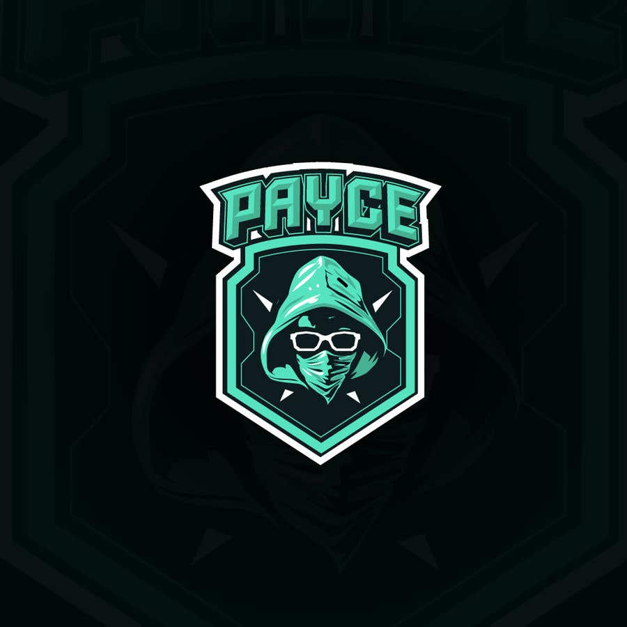Entry #134 by Alinawannawork for Gaming Logo for Twitch tv | Freelancer