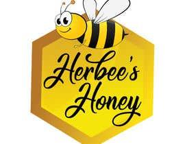 #8 cho Herbee's Honey bởi MarkJaya