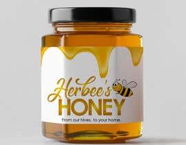 #23 cho Herbee's Honey bởi MarkJaya