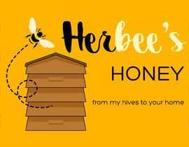 #41 cho Herbee's Honey bởi LinneaM