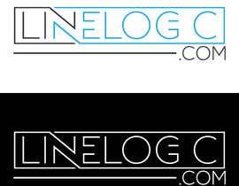 #402 untuk Logo Design or Logo Improvement oleh Masud70