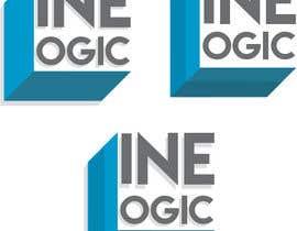 #27 untuk Logo Design or Logo Improvement oleh nikitasakula