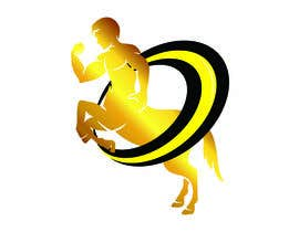 #167 for Logo Design for Fantasy Football League - Centaur by MahmoudYA