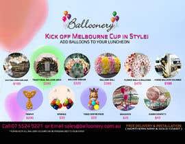 #6 for Giddy Up Melbourne Cup af dip2426