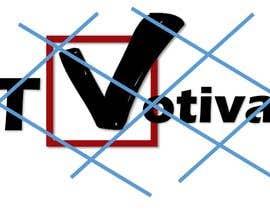 #29 для Website Logo от LogoDsign