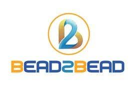 #59 para Design a Bead Webshop Logo por adnanmagdi
