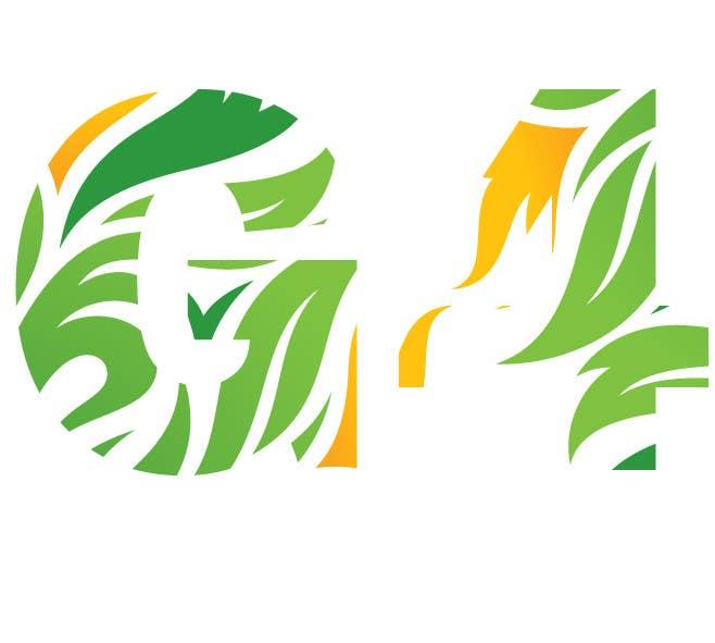 Penyertaan Peraduan #                                        48                                      untuk                                         Design a Logo for Website