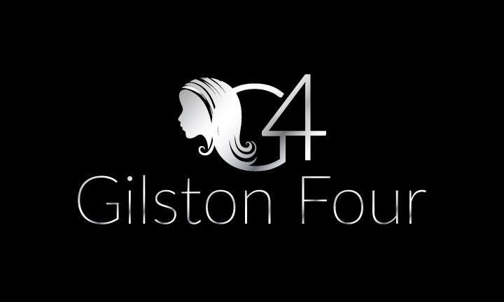 Penyertaan Peraduan #                                        33                                      untuk                                         Design a Logo for Website