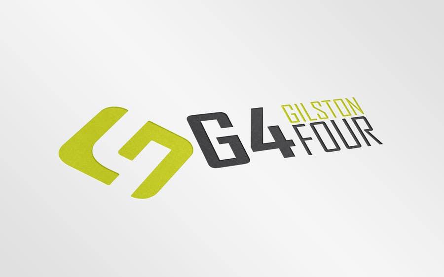 Penyertaan Peraduan #                                        1                                      untuk                                         Design a Logo for Website