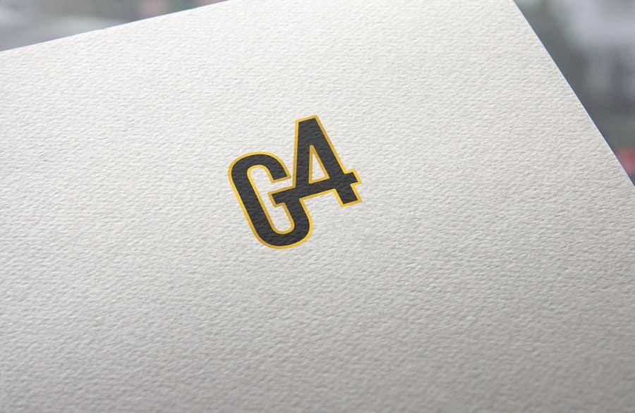 Penyertaan Peraduan #                                        59                                      untuk                                         Design a Logo for Website
