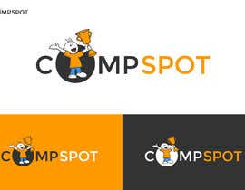 #154 para Design a Logo for a competition forum por Attebasile