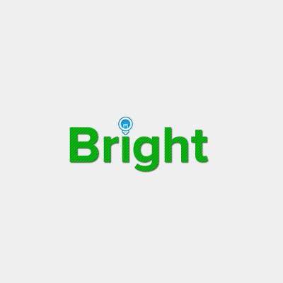 Inscrição nº                                         89                                      do Concurso para                                         Logo Design for Bright Energy 360