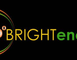 #90 para Logo Design for Bright Energy 360 por tyaccounts