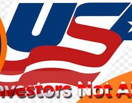 #35 для US Investors Not Allowed від airinbegumpayel