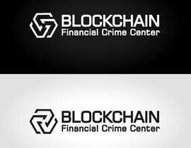 #437 для Create logo for the blockchain financial crime center від dsz36