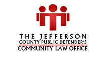 Graphic Design Contest Entry #36 for Logo Design for Community Law Office