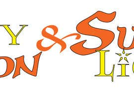 yasmineossama tarafından Design a Logo and name for Beauty Therapy için no 16