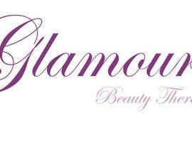 sapphiremyweb tarafından Design a Logo and name for Beauty Therapy için no 18