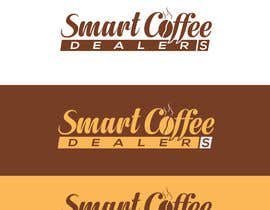 #95 for Design a Logo for my business by safiqul2006