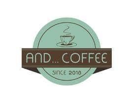 #48 для and.. Coffee || Classic Logo required. від sandeepstudio