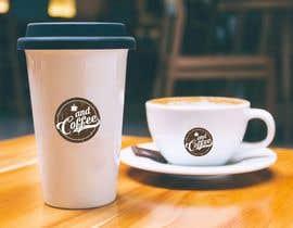 #114 для and.. Coffee || Classic Logo required. від sandeepstudio