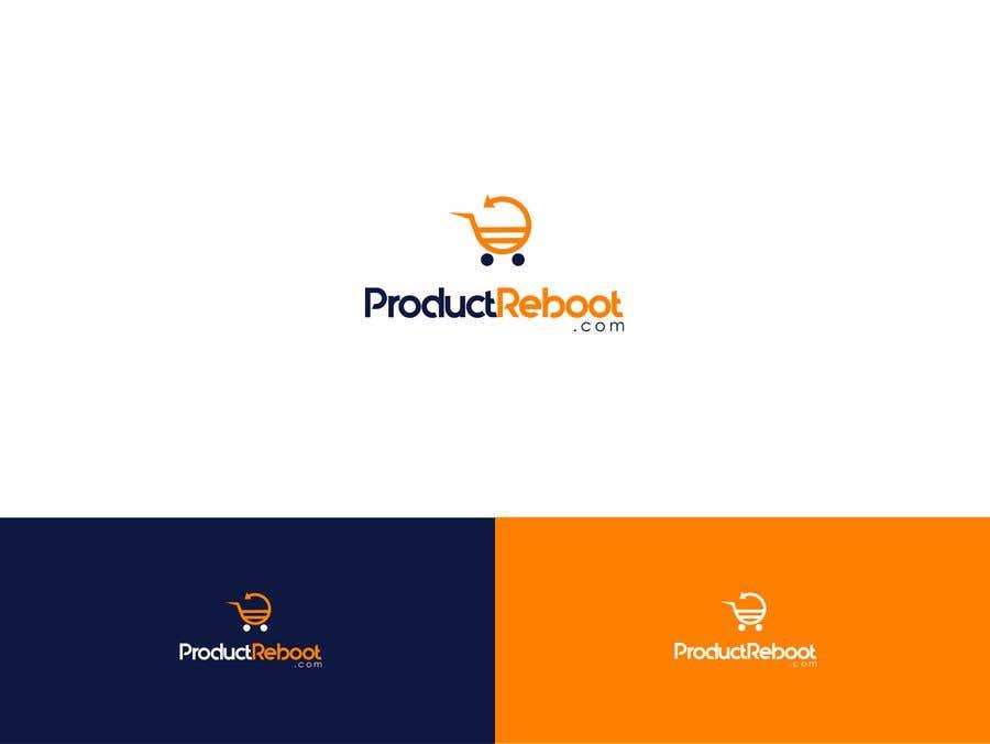 Contest Entry #198 for Design a Logo for our New E-Com Store