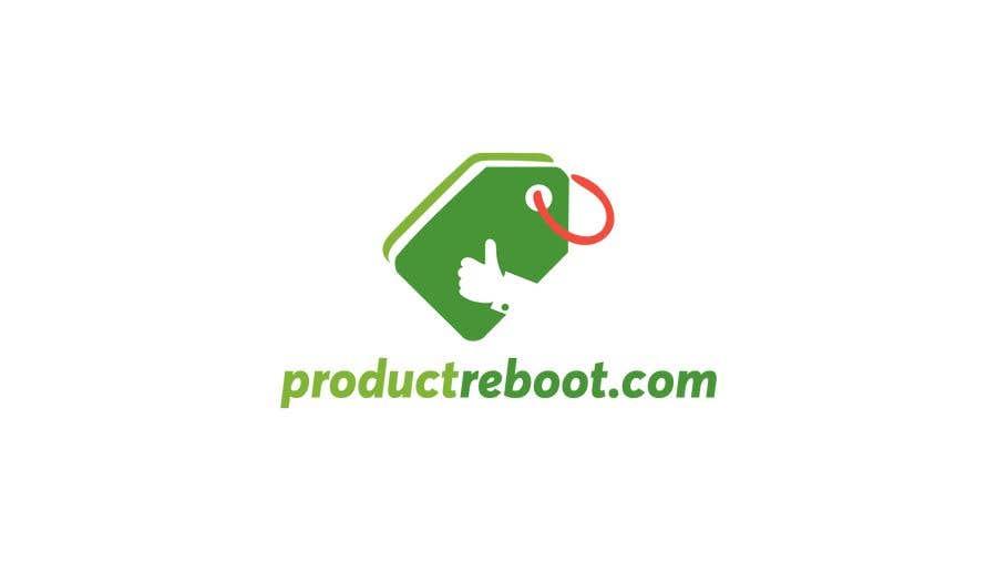 Contest Entry #146 for Design a Logo for our New E-Com Store