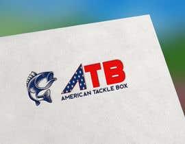 Nro 134 kilpailuun Design a Logo käyttäjältä anjarsamir2