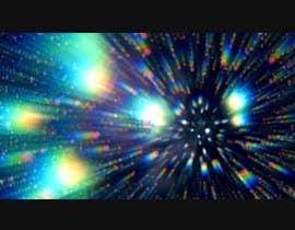 #12 para 'Trippy,' 'Psychadelic,' effects needed for short clip. por gabbyrae