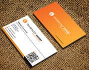 Proposition n° 12 du concours Graphic Design pour Design a profile picture, cover picture, and business card for a nonprofit organization
