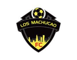 nº 26 pour Local Fútbol Team Logo par itt9621