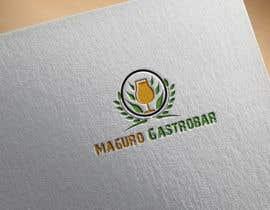 Nro 32 kilpailuun Design a Logo käyttäjältä sohan010