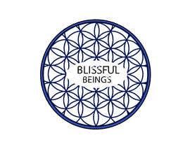 nº 34 pour Logo design for BLISSFUL BEINGS par limamallik