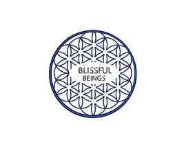 nº 38 pour Logo design for BLISSFUL BEINGS par limamallik